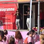 la-lorientaise-2016-494-1024