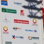la-lorientaise-2016-560-1024