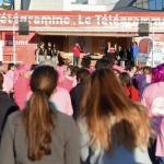 la-lorientaise-2016-614-1024