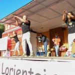 la-lorientaise-2016-629-1024