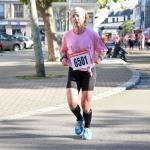 la-lorientaise-2016-776-1024