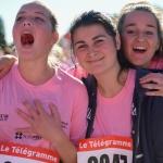 la-lorientaise-2016-1062-1024