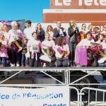 la-lorientaise-2016-1159-1024