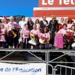 la-lorientaise-2016-1160-1024