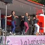 la-lorientaise-2018_106
