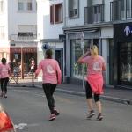 la-lorientaise-2018_222