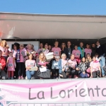 la-lorientaise-2018_373