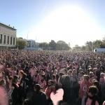 la-lorientaise-2018_374