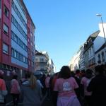 la-lorientaise-2018_525