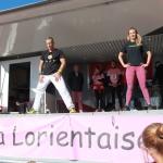 la-lorientaise-2018_677