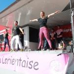 la-lorientaise-2018_680