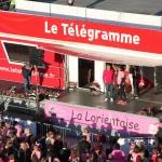 la-lorientaise-2018_759