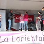 la-lorientaise-2018_899