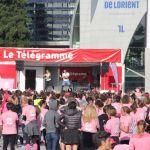 la-lorientaise-2019_281