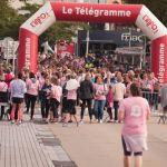 la-lorientaise-2019_433