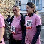 la-lorientaise-2019_507