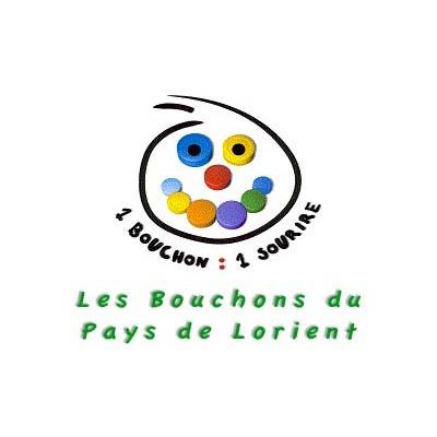 Les Bouchons du Pays de Lorient