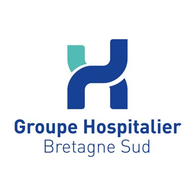 Groupe Hospitalier de Bretagne Sud