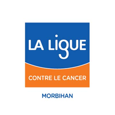 Ligue Contre le cancer Morbihan