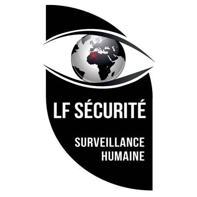 LF Sécurité
