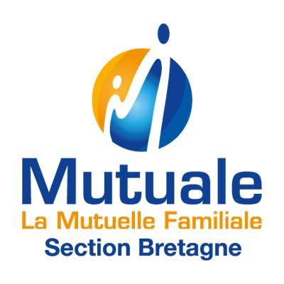 MUTUALE, La Mutuelle Familiale