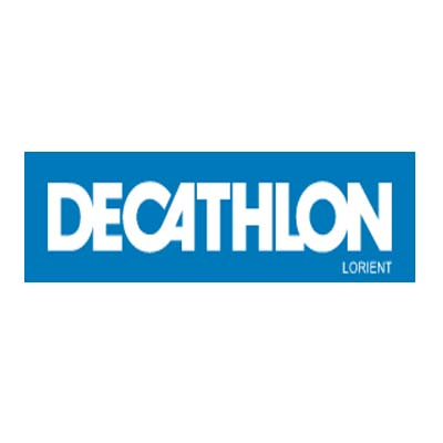 DECATHLON LORIENT