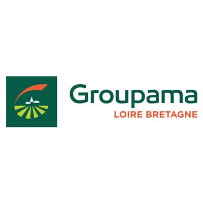Groupama Loire Bretagne