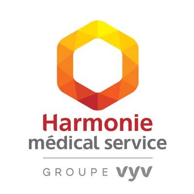 Harmonie mutuelle médical