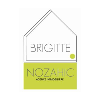 E.I.R.L. Brigitte Nozahic