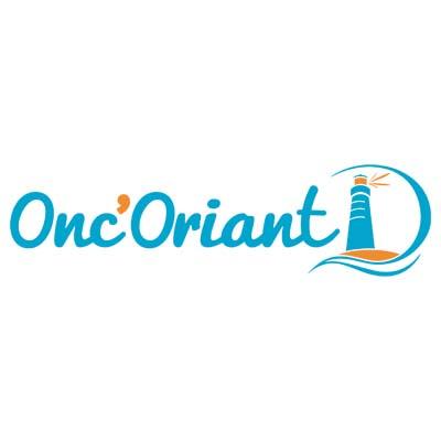 Onc'Oriant