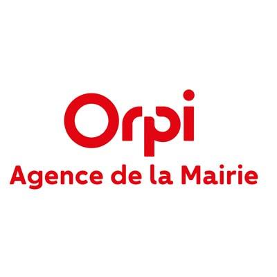 ORPI Agence de la Mairie LORIENT