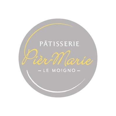 Pâtisserie Le Moigno