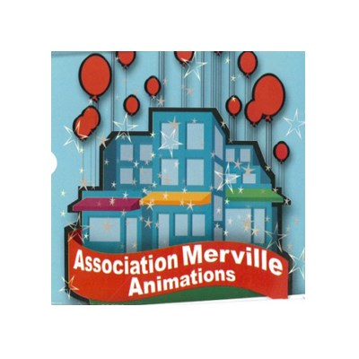 Association Merville Animations