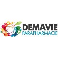Demavie Parapharmacie