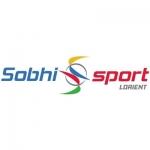 SOBHI Sport Lorient