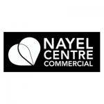 Centre commercial NAYEL LORIENT