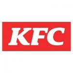 KFC Lorient