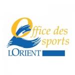 Office de l'Éducation Physique et des Sports de Lorient