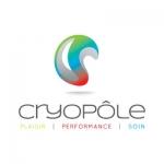 Cryopole de LORIENT