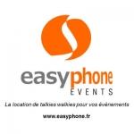 EasyPhone