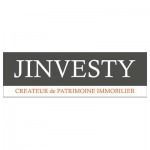 Investy Immobilier