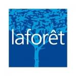 Laforêt Immobilier