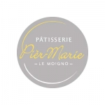 Pâtisserie Pièr-Marie Le Moigno