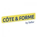 Côte & Forme Sellor