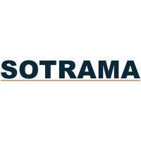 Sotrama