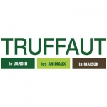 Jardinerie Truffaut Lorient