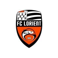 F.C.Lorient