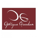Optique Gardan